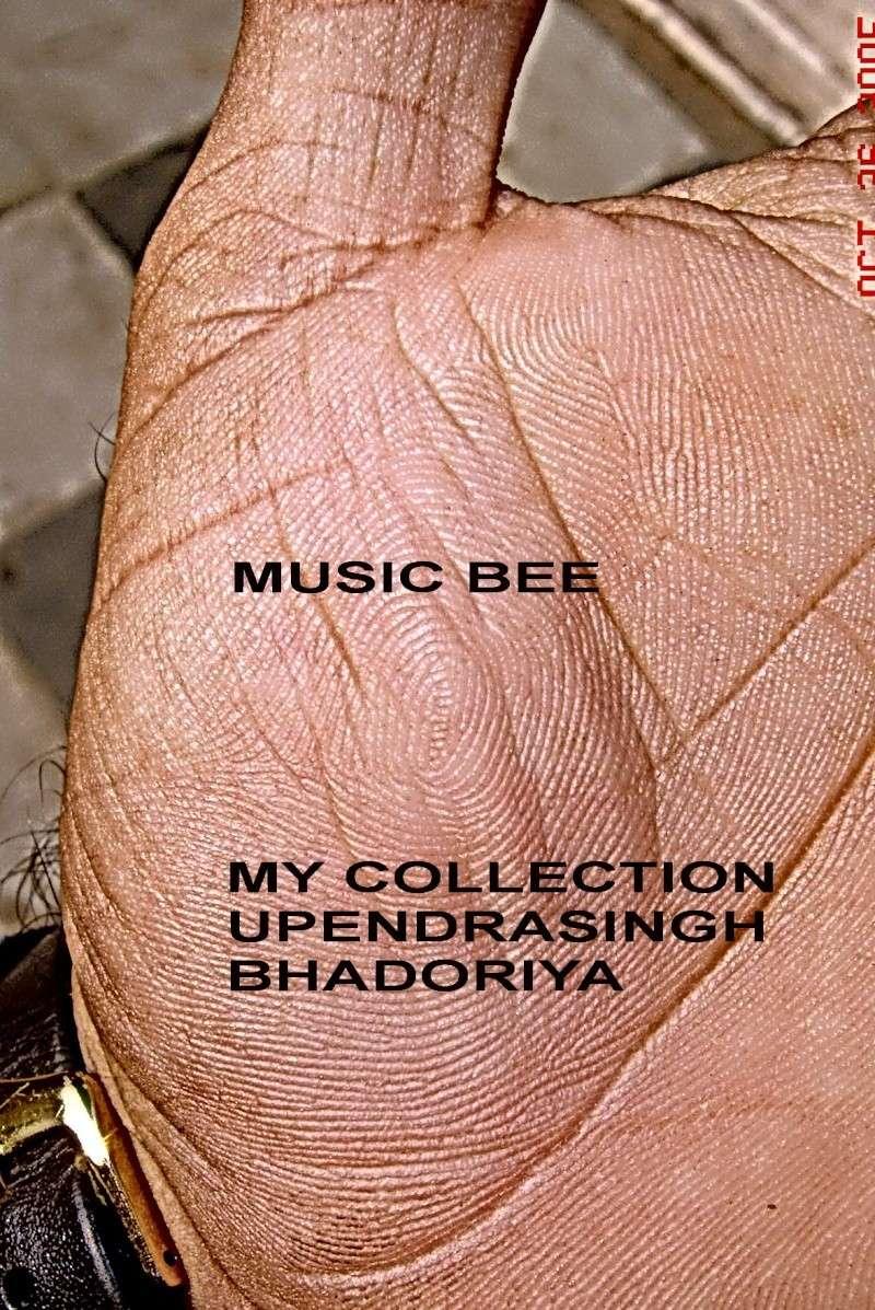 """MUSIC BEE"""""""