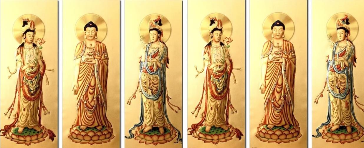 Diễn Đàn Phật Pháp , Phật Học , Phật Tử . Phật Giáo