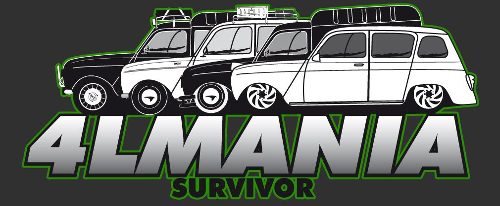 4lmania-survivor