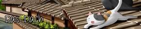 ✗ Das Dach