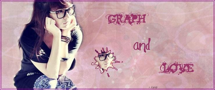Graph & Love