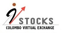 Virtual Stock Market