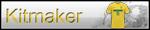 KitMaker