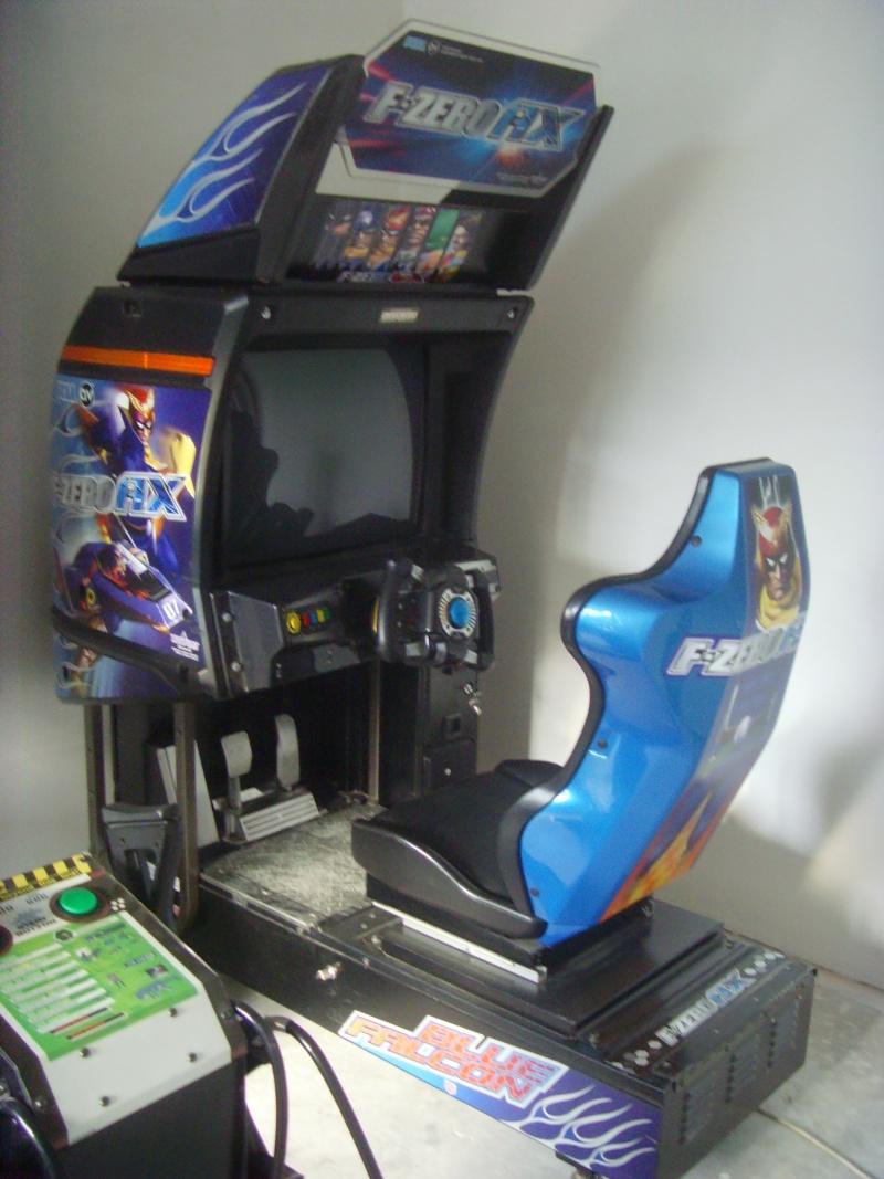members cabs page 70 arcade otaku アーケード オタク