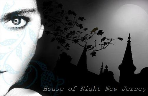 House of Night New Jersey
