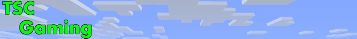 TSC Gaming