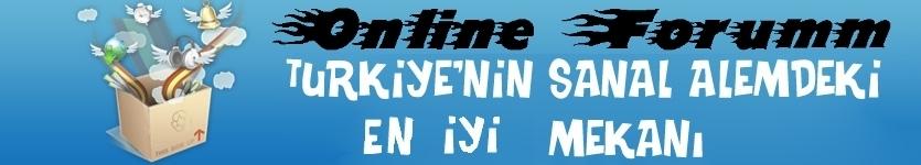 Online Forumm