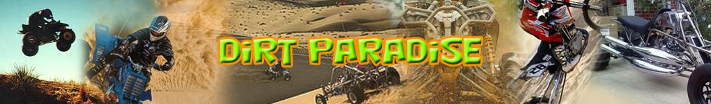 DirtParadise