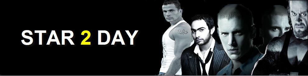 star2day