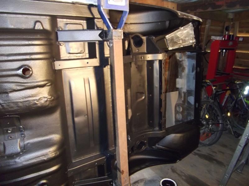 blackson identique diff rent au goudron bitumeux atelier equipement forum super 5. Black Bedroom Furniture Sets. Home Design Ideas