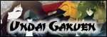 Undai Gakuen