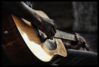 MUSICA e VIDEO