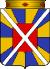 Terres de Charbogne
