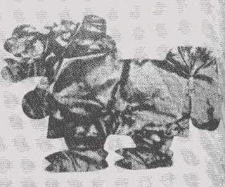 Tiahuanaco Archéologie Bolivie archéoastronomie déluge cité antédiluvienne mégalithes Hancock West Charroux anciennes civilisations cataclysmes Mû Atlantide Nazca mastodonte toxodon Macrauchenia Orejona extraterrestre Titicaca puma punku pyramide forum