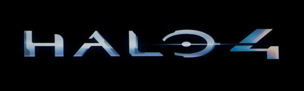 Archives Halo 4 (Xbox 360)