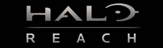 Archives Halo Reach