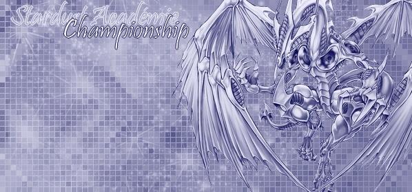 Stardust Championship Academie