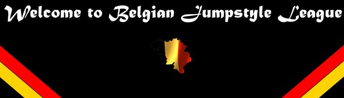 Belgian-Jumpstyle