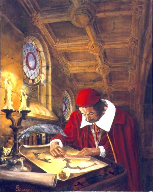 Richelieu vu de l 39 ext rieur page 8 for Intervenant exterieur