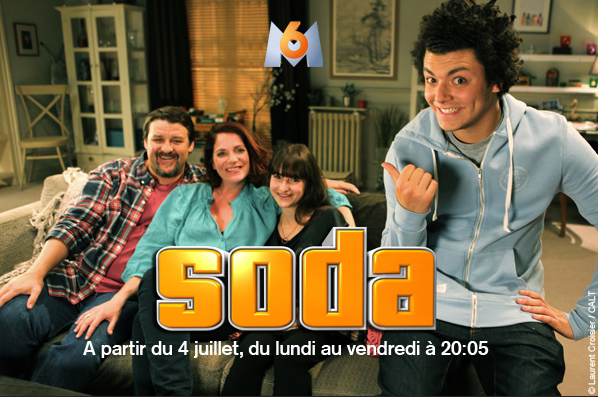 http://i40.servimg.com/u/f40/16/40/79/45/soda_n10.jpg