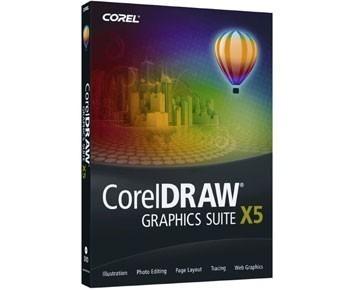 corel draw x7 portugues + serial