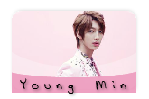 YOUNG MIN 조영민