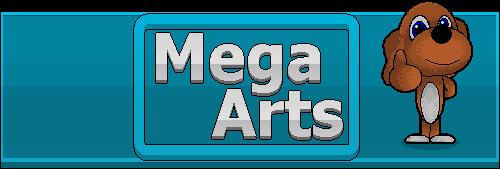 Mega Arts