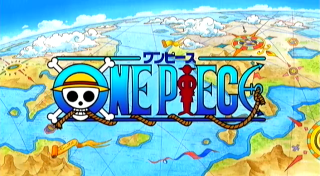 One Piece RP