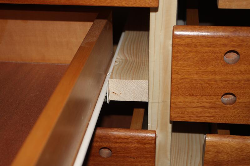 Un mur meuble page 2 - Fixer plan de travail sans meuble ...