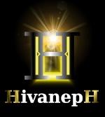 Hivaneph- Fórum