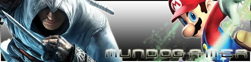 MundoGamer