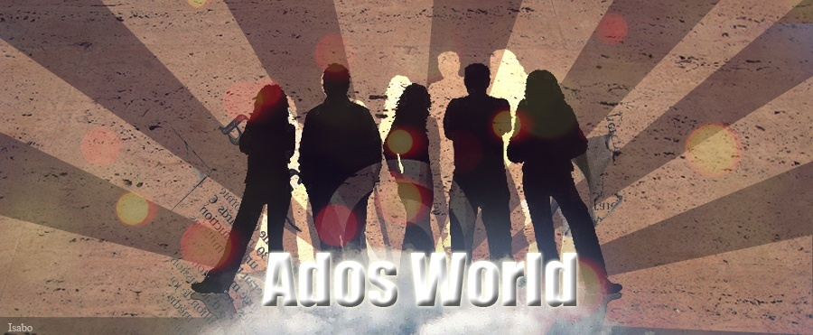 Ados World