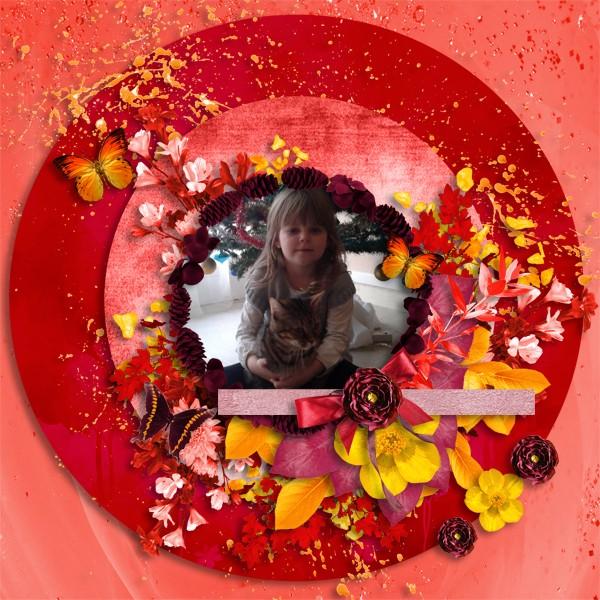 http://i40.servimg.com/u/f40/16/60/54/84/les_fe10.jpg
