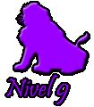Nivel 9