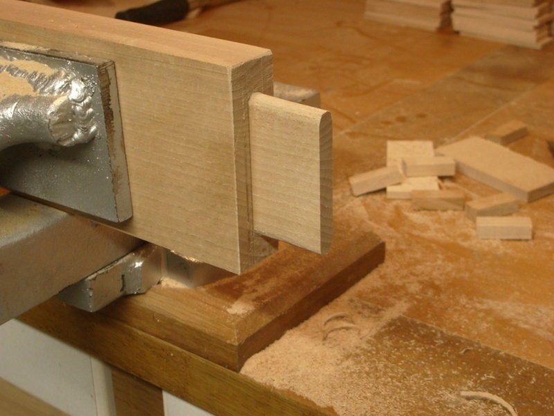Fabrication portes placards coulissantes - Fabriquer porte coulissante japonaise ...