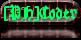 [PH]Coder