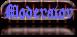 [PH]Moderator