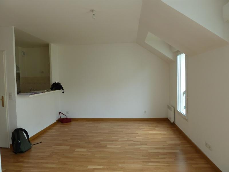 Am Nagement Appartement 42 M2