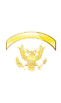 ATC3 Second Lieutenant