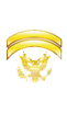 ATC3 First Lieutenant