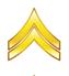 ATC3 Airman 1st class