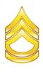 ATC3 Staff Sergeant