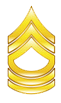 ATC3 Technical Sergeant
