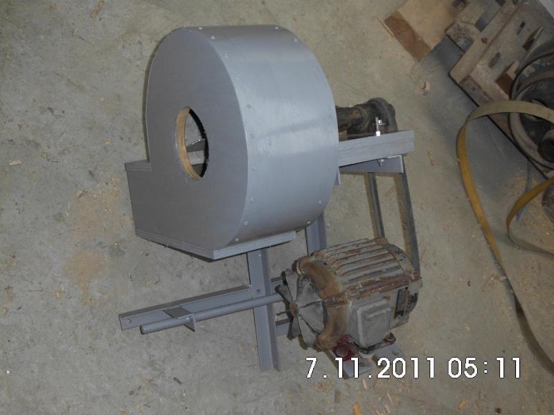 Aspirateur d poussi reur fait maison version imprimable - Quelle puissance pour un aspirateur ...