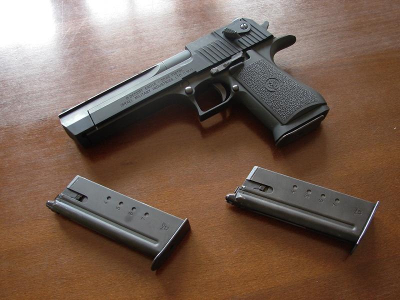 premier achat pistolet a plomb page 1. Black Bedroom Furniture Sets. Home Design Ideas