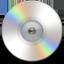 影音制品 | DVD & Blu-ray
