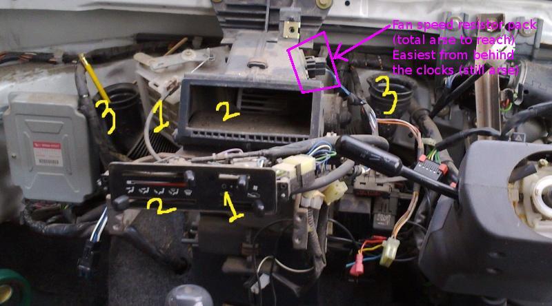 daihatsu hijet fuse box location auto electrical wiring diagram u2022 rh 6weeks co uk daihatsu feroza fuse box location daihatsu feroza fuse box location