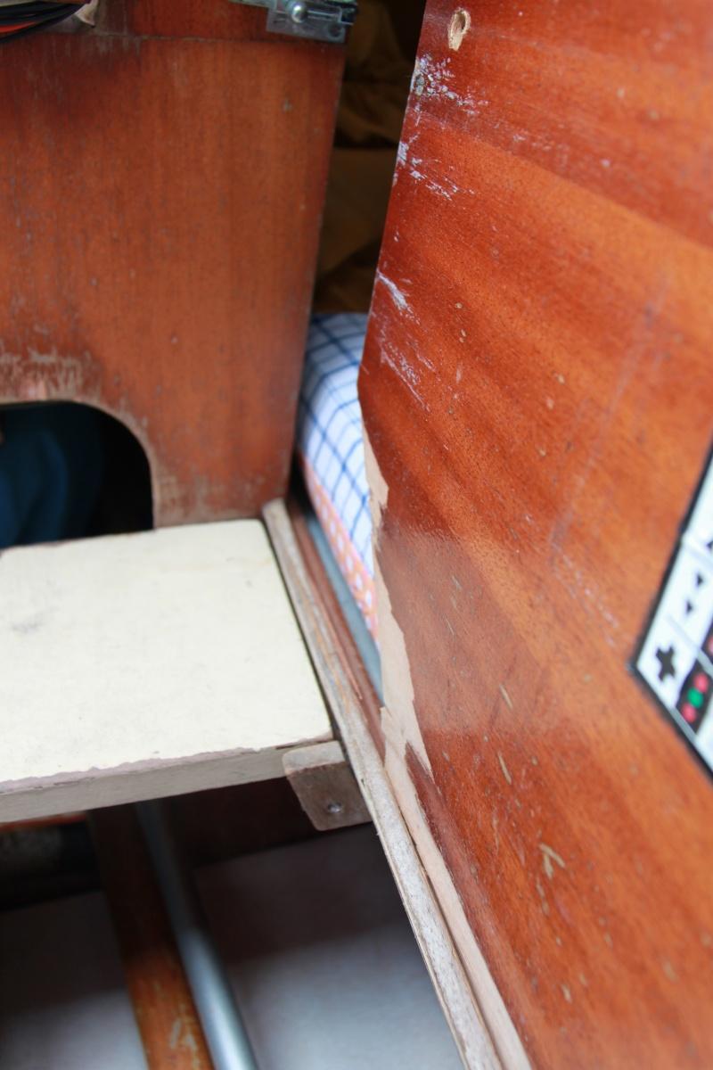 Recherche des information sur lamenagement interieur for Recherche decoratrice interieur