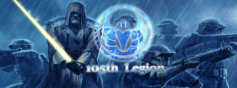 105th Legion