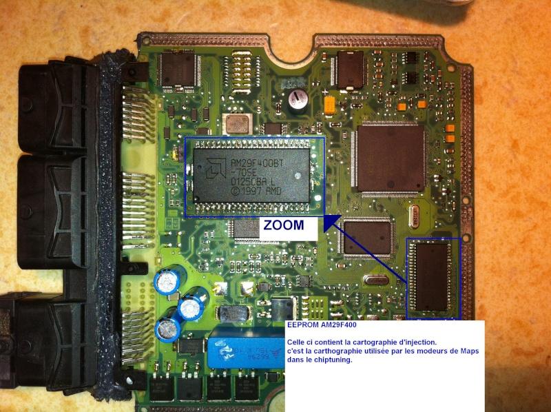 peugeot 307 voir le sujet pb calculateur forum peugeot 307 307cc 307sw. Black Bedroom Furniture Sets. Home Design Ideas